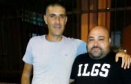"""Leoni Acerra, rinuncia al campionato U19. Il dg Puzone: """"Non ci sono le condizioni, mi auguro che mister Soriano trovi panchina al più presto"""""""