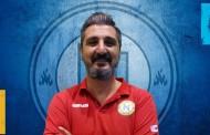"""Napoli ancora fermo. Parla il team manager Lino Somma: """"Una vita condizionata dal virus, non è facile, ma arriveranno i momenti di felicità"""""""