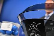 Champions League, il Pesaro inizia dal Montenegro: al Preliminary Round c'è il Titograd