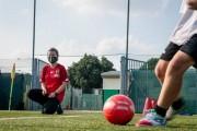 """Il ministero dell'Interno: """"Sospesi gli allenamenti degli sport di contatto"""""""