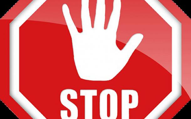 Dilettanti, stop fino al 23 novembre. Futsal avanti solo con i campionati nazionali a porte chiuse