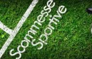 Le quote calcio per scommettere oggi si consultano online, ecco perché