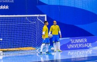 Serie A2, settima giornata nel girone D: tre i rinvii, Napoli a Bernalda