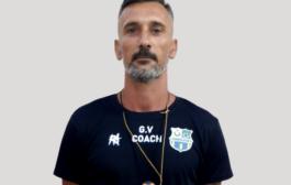 """Il Casaluce continua gli allenamenti in forma individuale. Fusco e Verazzo: """"Volenterosi di proseguire la stagione"""""""