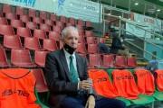 Sandro Abate Avellino, interrotta la collaborazione con Fabian Lopez