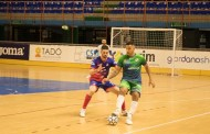 Serie A, Feldi-Mantova l'anticipo. Petrarca-Meta in tv, Sandro Abate a Pescara e Real San Giuseppe contro la Came