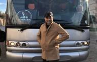 "Verso Potenza-Spartak Fusaro, Lanteri: ""Temo tanto questa partita"""