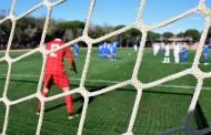 Interessa nazionale competizioni regionali di vertice, nuova comunicazione della LND alla FIGC