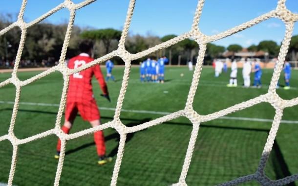 Consiglio Direttivo LND: stop manifestazioni nazionali per favorire conclusione campionati sul territorio
