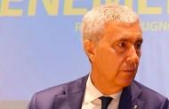 Riforma dello sport: l'opposizione della LND alle norme su vincolo e lavoro sportivo