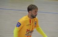 Primo turno playoff B. Virenti-Di Luccio, passa il Benevento. Bis Lara, l'Ecocity elimina l'Ap ed affronterà i giallorossi