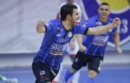 Serie A, A&S campione d'inverno: è Final Eight. Bene Feldi e Sandro Abate