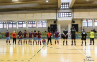 Serie A2 femminile, undicesimo turno nel girone C e quindicesimo nel D: i risultati, rinviata Irpinia-Sangiovannese