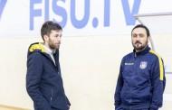 Real San Giuseppe, si dividono le strade con il tecnico dell'U19 Miele
