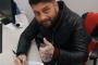 L'annuncio della Napoli Barrese, torna Mario Esposito