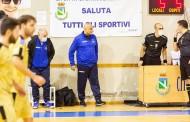 """Doppio impegno domenicale per lo Spartak: maschile col Potenza, femminile in casa del Frosinone. Lanteri: """"Ci faremo valere"""""""
