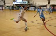 Due recuperi in serie A. Tris del CMB di Nitti, Molaro match winner di Pescara-CDM Genova