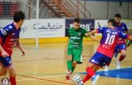 Serie A, Feldi e Came per Pesaro e Sandro Abate. CDM-CMB su Raisport