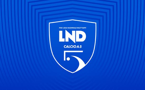 C.U. n°1: via alla stagione 2021-2022, date e novità sull'attività. Campionati nazionali al via il 9 ottobre