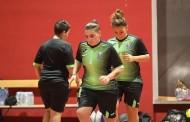 Serie A2 femminile: sedicesima giornata nel girone C e ventesima nel D, tutti i risultati
