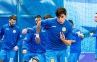 Serie A2, diciassettesima giornata nel girone D: Napoli al PalaVejanum, tutti i risultati