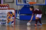 Serie A2 femminile: tredicesima giornata nel girone C e diciassettesima nel D, si recuperano Spartak-Brc e FB5-Futsal Osilo. Tutti i risultati
