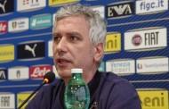 """Italia, domani c'è la Finlandia. Bellarte: """"Torniamo nei salotti buoni del futsal"""""""