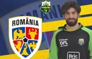 Il Sala Consilina gonfia il petto, il preparatore atletico Bonavoglia seguirà la Romania nei prossimi impegni internazionali