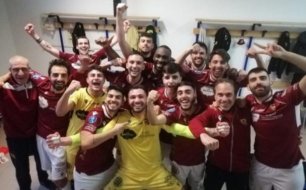 Serie A2, recuperi: vincono Gear Siaz e Bovalino