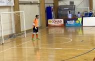 Serie B, la ventunesima giornata nel girone F: i risultati