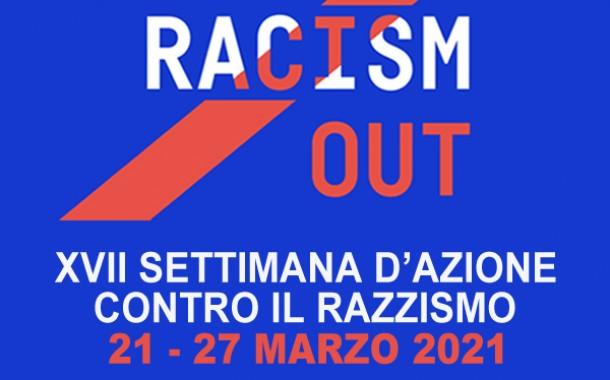 Keep Racism Out, la Lega Dilettanti al fianco di UNAR