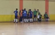 L'Unina Flegrea aderisce alla partecipazione ad un campionato limitrofo: attesa risposta dal CR Lazio