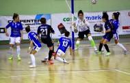 Futsal nazionale femminile, come cambia il post regular season di A e A2