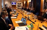 Consiglio Federale, volontà della FIGC per la ripartenza di C1 maschile e femminile: il 10 marzo le indicazioni della LND