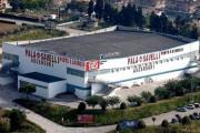 Le Final Eight di serie A2, A2 femminile e Serie B a Porto San Giorgio