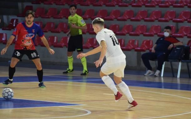 Serie B girone F, penultimo turno: i risultati