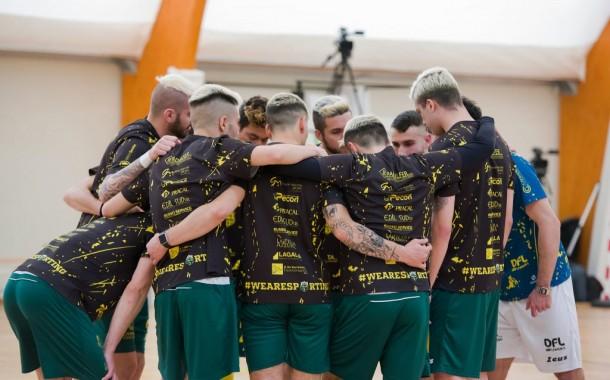 Ultima di regular season nel girone F di B: Sala Consilina, un punto o tre al PalaPergola per l'A2
