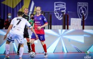Final Eight serie A. Tres-Patias, Sandro Abate kappaò 2-0: derby alla Feldi, A&S o Came in semifinale