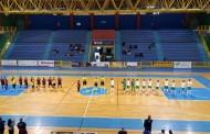 Salernitana, 2-2 nell'ultimo atto in casa dell'Irpinia: le granata chiudono con 24 punti, ragazze di Battistone ai playoff