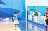 """Napoli nella storia, 24 vittorie su 24: campionato chiuso con il 7-5 casalingo al Polistena. Basile: """"Pagina importante di questo sport scritta tutti insieme, affronteremo al meglio la A"""""""