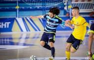 Final Eight B, anche il Lecco in semifinale: tris al Modena Cavezzo