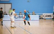 Playoff scudetto A, quarti: vittorie casalinghe per Pesaro e Came. Non disputata Petrarca-Feldi