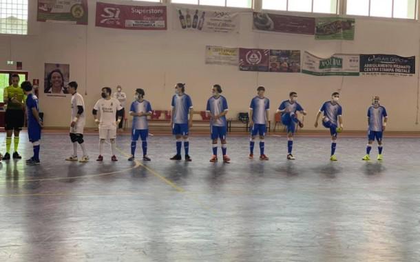 Poule scudetto U19, verso i sedicesimi: il 12 maggio lo Junior Domitia sfiderà l'Itria in gara unica
