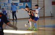 Serie A2 femminile. Woman Napoli di nuovo nel regionale. FB5 di misura nel recupero, Spartak ultimo ed allo spareggio con le capitoline