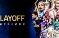 Serie A, galaxy futsal: al via i playoff scudetto. Italservice Pesaro-CMB su Raisport HD, ci sono Petrarca-Feldi e Came-Sandro Abate