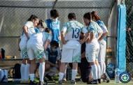"""L'avventura del Napoli United nei playoff comincia da Altamura, l'A2 dista un successo. Lobasso e Riccio: """"Siamo un grande gruppo, daremo il massimo"""""""