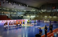 Under 19, in 186 per il tricolore: ufficiale la composizione dei 16 gironi, campane nel raggruppamento N