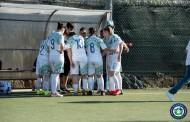 Napoli United, ci siamo: leonesse in campo per i playoff il 26 giugno in Puglia con la Soccer Altamura. Tre giorni dopo sfida al Segato