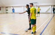 """Sala Consilina. Ufficiale: Vavà, Morgade e Ferreira non rinnovano. Il club: """"Grazie per l'attaccamento dimostrato ai nostri colori"""""""