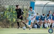 Napoli United, la strada playoff comincia in salita: ad Altamura è 9-1 per le pugliesi. Martedì a Cercola servirà l'impresa col Segato